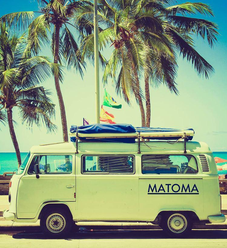 Matoma Matoma Music