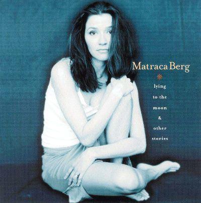 Matraca Berg Matraca Berg Biography Albums amp Streaming Radio AllMusic