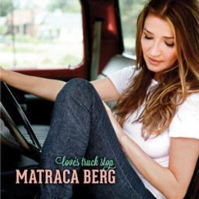Matraca Berg Matraca Berg matracaberg Twitter