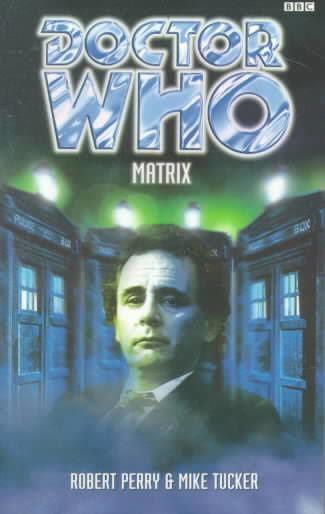 Matrix (novel) t3gstaticcomimagesqtbnANd9GcTYpAjURAmguZ8U
