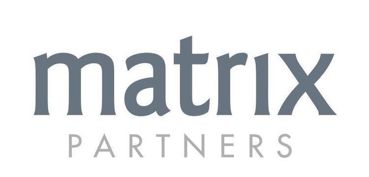 Matrix Partners httpsuploadwikimediaorgwikipediacommonsee
