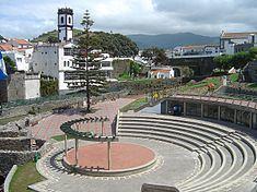Matriz (Ribeira Grande) httpsuploadwikimediaorgwikipediacommonsthu