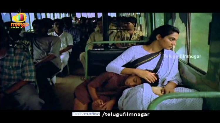 Matru Devo Bhava Matru Devo Bhava Movie Songs Raalipoye Puvvaa Song Nassar