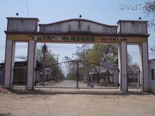 Matrusri Nagar, Miyapur, Hyderabad httpswwwvidteqcomhyderabadjpgimimqcmTCOQP