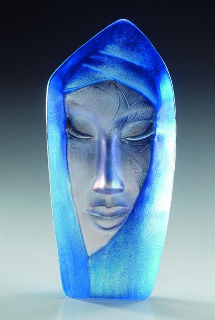 Mats Jonasson glass art batzeba by mats jonasson Beautiful Life Pinterest