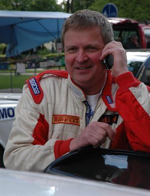 Mats Jonsson (rally driver) mbcisioncomPublicMigratedWpy9393490347868a4