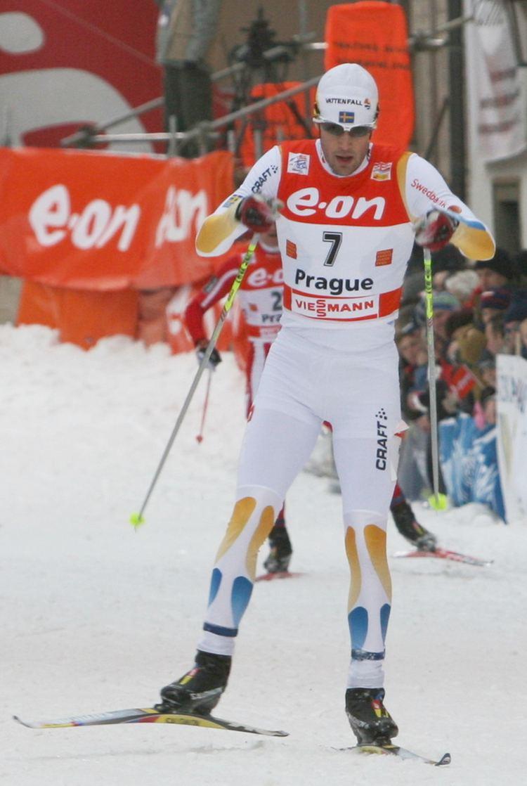 Mats Larsson Mats Larsson Wikipedia