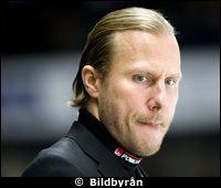 Mats Lindgren fileseliteprospectscomlayoutstaffbbskematsl