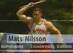 Mats Nilsson (javelin) httpsuploadwikimediaorgwikipediacommonsthu