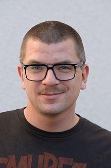 Mats Strandberg httpsuploadwikimediaorgwikipediacommonsthu