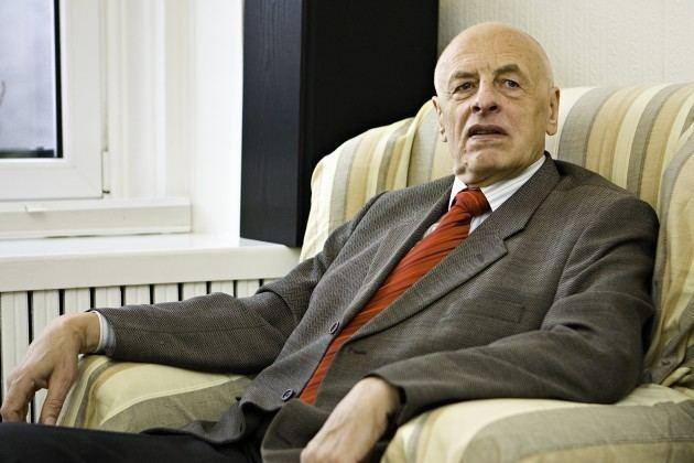 Mats Traat Mats Traat 60ndad eesti kirjanduses