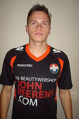 Mats van Huijgevoort httpsuploadwikimediaorgwikipediacommonsthu