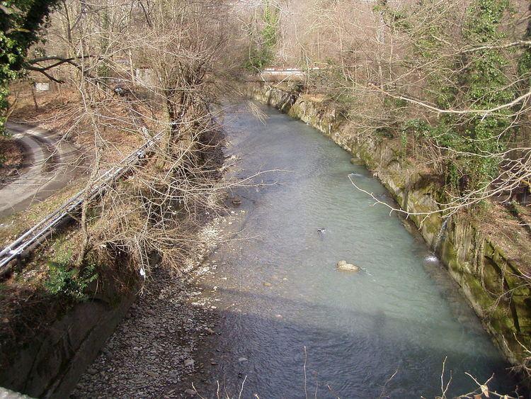 Matsesta River httpsuploadwikimediaorgwikipediacommonsthu