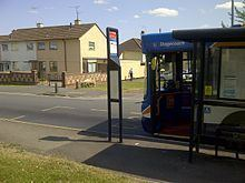 Matson, Gloucester httpsuploadwikimediaorgwikipediacommonsthu