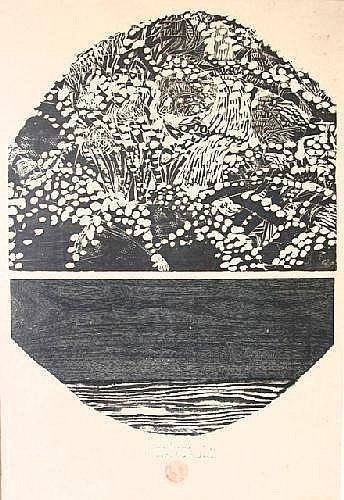 Matsubara Naoko Naoko Matsubara Works on Sale at Auction Biography