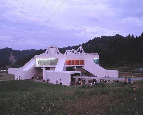Matsudai, Niigata httpswwwmimoaeuimages5233ljpg