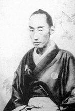 Matsudaira Katamori httpsuploadwikimediaorgwikipediacommonsthu