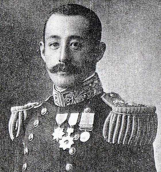 Matsudaira Katamori Classify Matsudaira Morio Takeo Hideo and Kataharu
