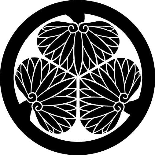 Matsudaira Shigemasa