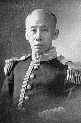 Matsudaira Tadakazu Matsudaira Tadakazu Wikipdia