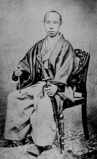Matsudaira Yoshinaga httpsuploadwikimediaorgwikipediacommonsbb