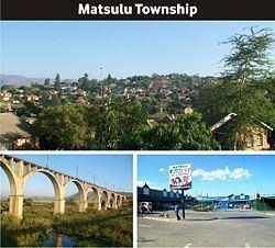 Matsulu httpsuploadwikimediaorgwikipediacommonsthu