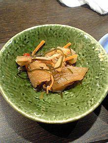 Matsumaezuke httpsuploadwikimediaorgwikipediacommonsthu