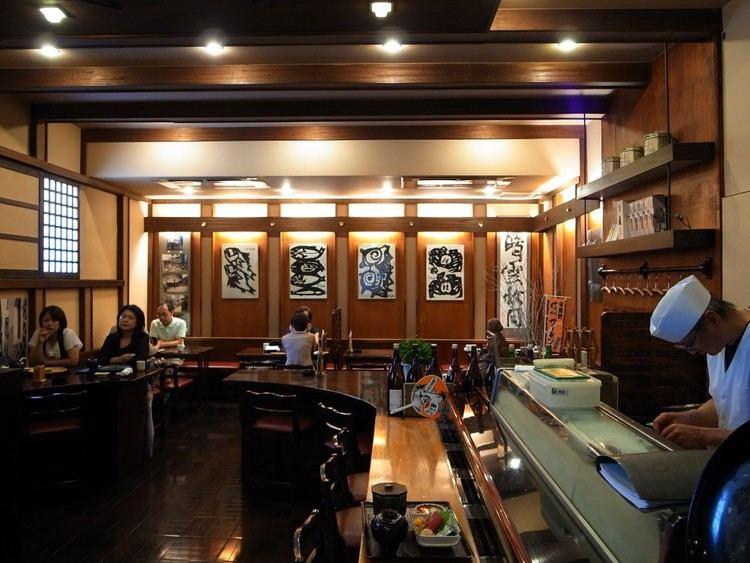 Matsumoto, Nagano Cuisine of Matsumoto, Nagano, Popular Food of Matsumoto, Nagano