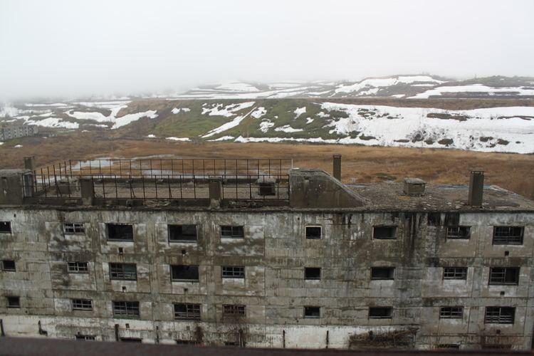 Matsuo mine Matsuo Mine haikyoandhamburger