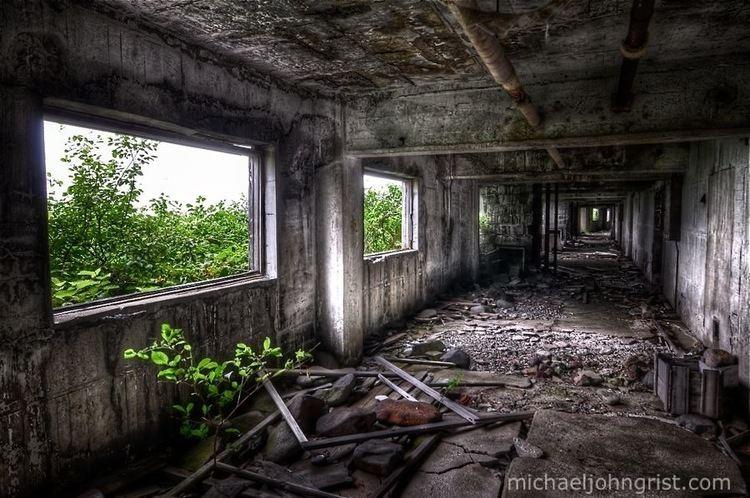 Matsuo mine wwwmichaeljohngristcomwpcontentuploads20090