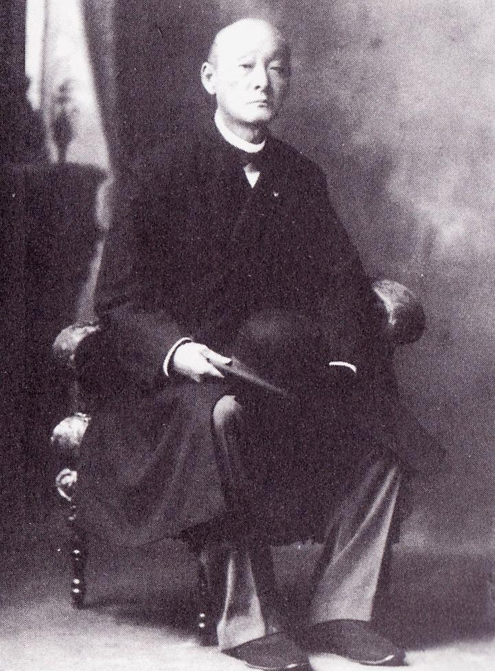Matsura Akira