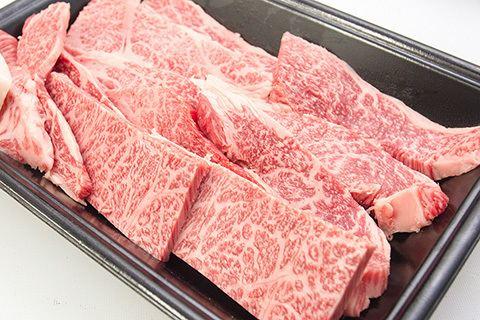 Matsusaka beef mbeefsubinfoteppan2jpg