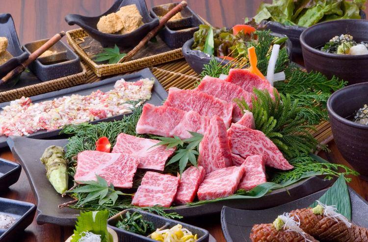 Matsusaka beef What is Matsusaka beef Introducing the delicious way of eating