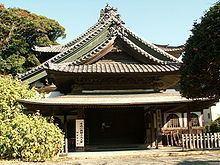 Matsushiro Domain httpsuploadwikimediaorgwikipediacommonsthu