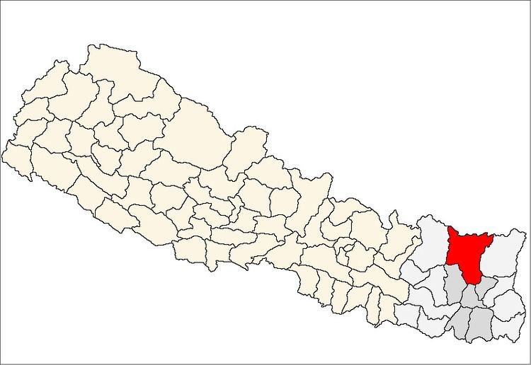 Matsya Pokhari