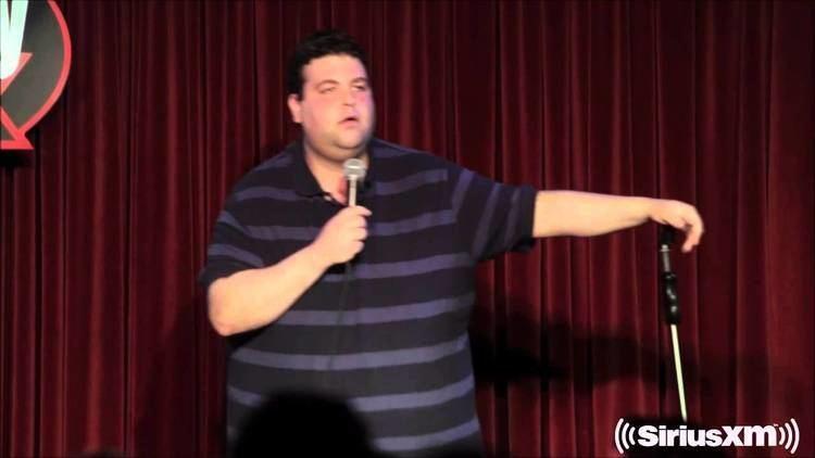 Matt Alaeddine Matt Alaeddine comedy mix YouTube