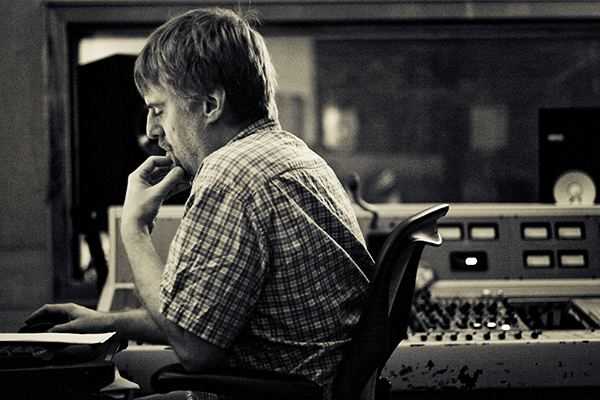 Matt Allison (record producer) wwwjadedinchicagocomwpcontentuploads201012