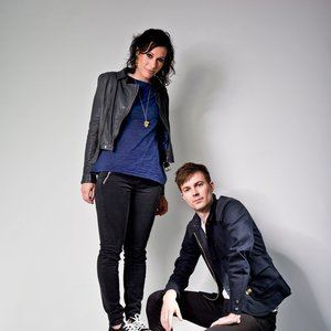 Matt and Kim MATT AND KIM Listen and Stream Free Music Albums New Releases
