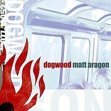 Matt Aragon httpsuploadwikimediaorgwikipediaenthumb0