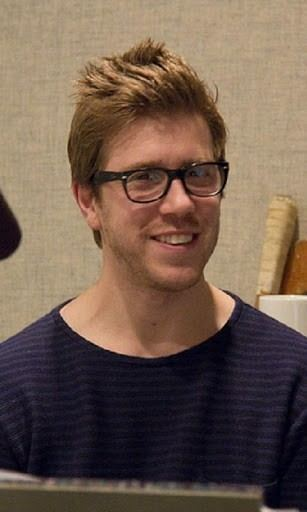 Matt Austin (actor) Download Matt Austin HD Wallpapers for Android Appszoom