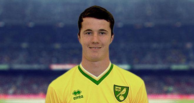 Matt Ball (footballer) Matt Ball Farnborough Football Club