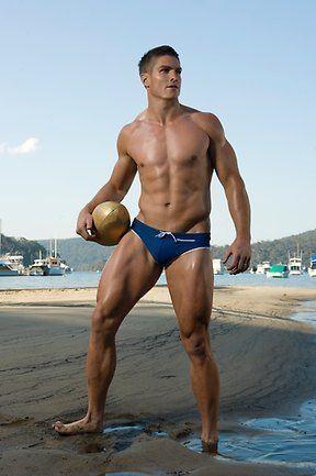 Matt Ballin Matt Ballin Manly Sea Eagles Australia Rugby League