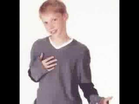 Matt Ballinger Matt ballinger YouTube
