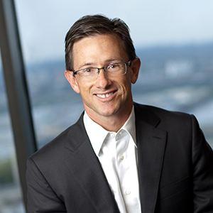 Matt Bartle Matt Bartle Kansas City business and patent trial attorney