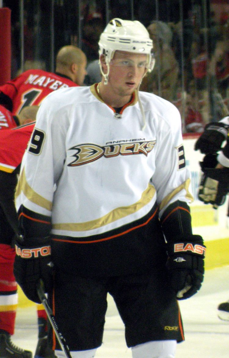 Matt Beleskey Matt Beleskey Wikipedia the free encyclopedia