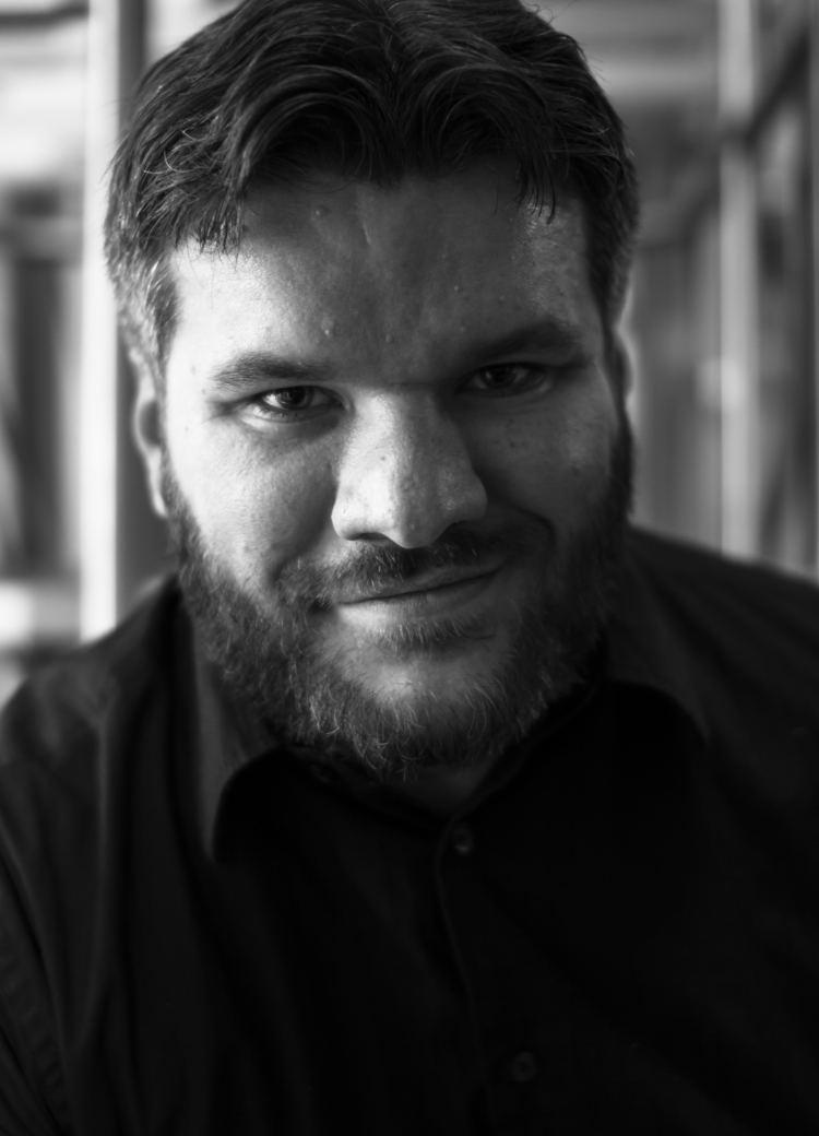 Matt Bell (author) Meet our TQ2 Prose Open contest judge Matt Bell Tupelo