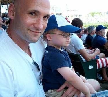 Matt Bowen (American football) Norm Parker saved my life39 The Gazette