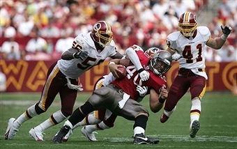 Matt Bowen (American football) Matt Bowen National Football Post On Mac And Jason CBS