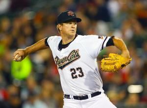 Matt Cain Matt Cain Stats Highlights Bio MiLBcom Stats The Official