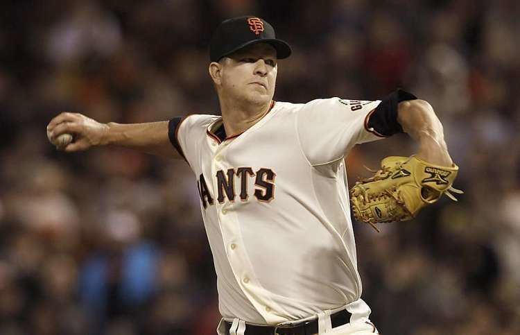 Matt Cain Matt Cain throws perfect game as Giants win 100 SFGate